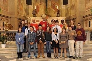 gruppo-cresima-2013-in-Duomo