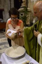 Battesimo-di-Lucia
