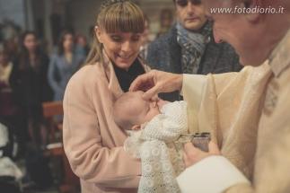 Battesimo-rubina-8-dic-2016