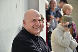 Don Stefano D'Atri