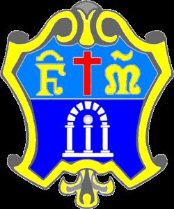 Logo Misericordia di Pietrasanta