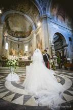 Cosimo e Silvia 20 Dicembre 2014