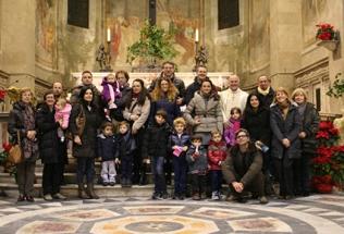 fFesta della Santa Famiglia2