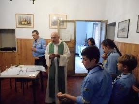 Agesci Pietrasanta 1