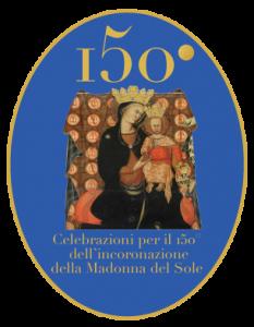 Logo per 150°