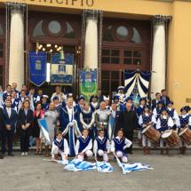 Conferenza-Storia-Santini