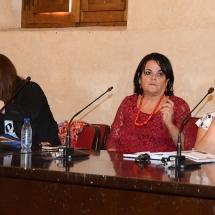 EMA_8551 assessore - Guidi - Marcucci