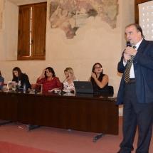 EMA_8553 Santini - relatori