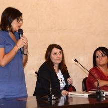 EMA_8559 Bartoli - ass - Anna Guidi