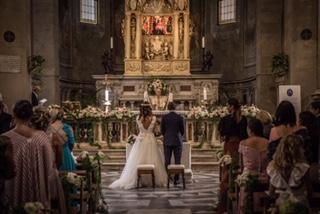Marco e Mariadele – 7 Luglio 2018