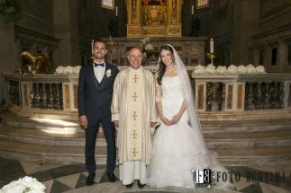 Manuele e Giulia 2 Giugno 2018
