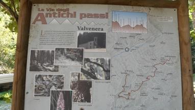 SCOUT Campo estivo 2018 (Valdena in Val Venera (PR)1