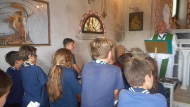 SCOUT Vacanze di branco estive 2018 (Treschietto di Bagnone - MS)1 (3)
