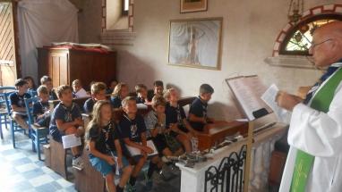 SCOUT Vacanze di branco estive 2018 (Treschietto di Bagnone - MS)1 (4)