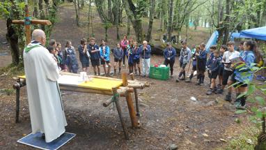 santa-messa-scout-montefegatesii-2019