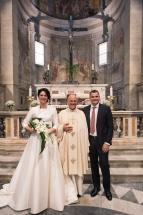Alessandro e Elena 10.10.2020