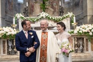 Davide e Carlotta - 9.7.2021.