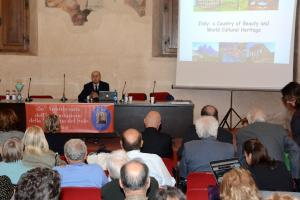 EMA 9976 Gaetano  Privitera