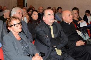 EMA 9987 Carducci - Santini - Don Stefano