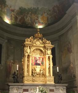 altare-madonna-del-sole-centocinquantesimo