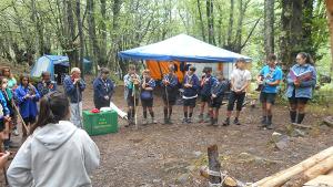 gruppo-preghiera-scout-montefegatesi-2019