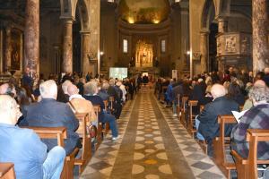 EMA 0988 Duomo