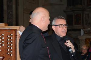 EMA 1097 Don Stefano - Menichetti