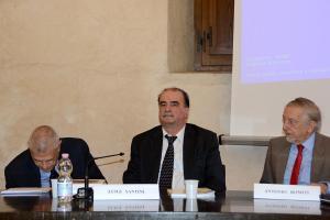 EMA 0690 L Santini - relatori