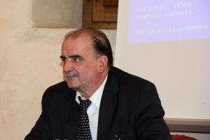 EMA 0716 Luigi Santini
