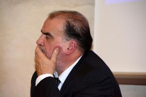 EMA 0805 Luigi Santini