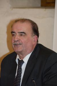 EMA 0831 Luigi Santini