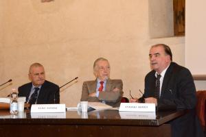 EMA 0835 Padroni - Romiti - Santini